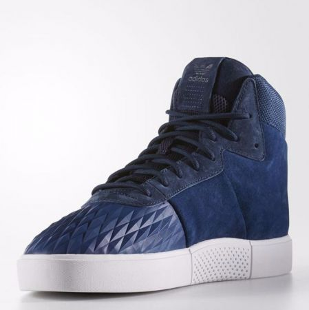 Дамски Кецове ADIDAS Originals Splendid Flow Mold 513143 BB8807 изображение 2