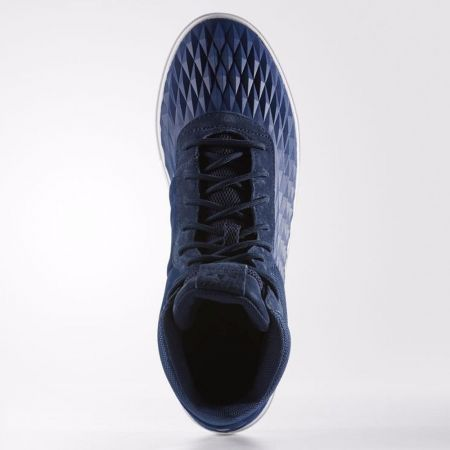 Мъжки Кецове ADIDAS Originals Splendid Flow Mold 513142 BB8807 изображение 4