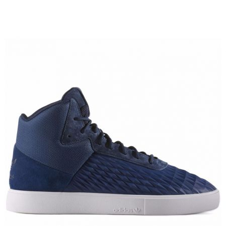 Мъжки Кецове ADIDAS Originals Splendid Flow Mold 513142 BB8807