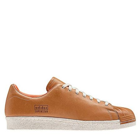 Мъжки Кецове ADIDAS Originals Superstar 80s Clean 516252 BA7767