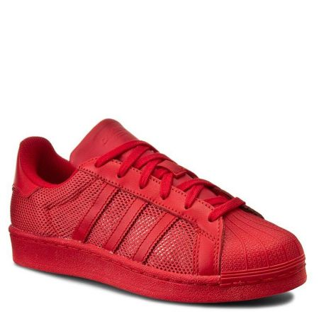 Детски Кецове ADIDAS Originals Superstar Sneakers 512100 B42621