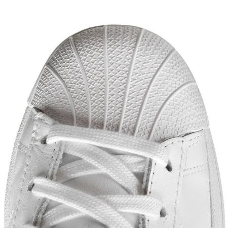 Мъжки Кецове ADIDAS Originals Superstar 514746 S79443 изображение 5