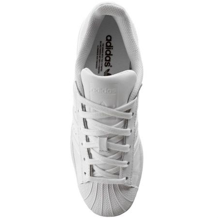 Мъжки Кецове ADIDAS Originals Superstar 514746 S79443 изображение 6