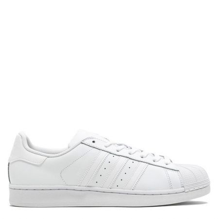Мъжки Кецове ADIDAS Originals Superstar 514746 B27136-S79443
