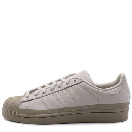 Мъжки Кецове ADIDAS Originals Superstar 516275 CM8075