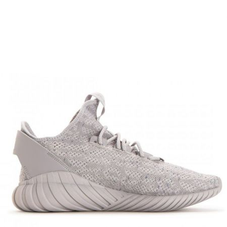 Дамски Маратонки ADIDAS Originals Tubular Doom Sock PK 516253 CG5512