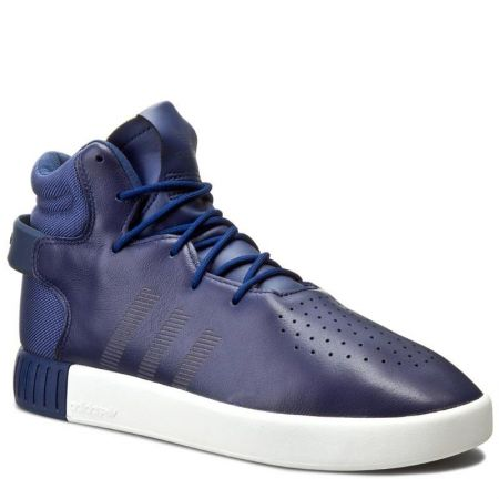 Мъжки Кецове ADIDAS Tubular Invader Sneakers 512109 S81793