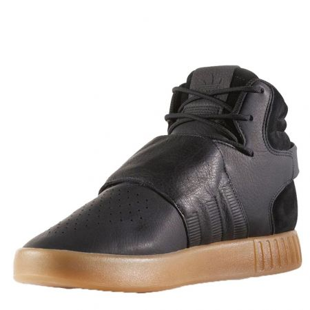 Мъжки Кецове ADIDAS Tubular Invader Strap 513745 BY3630 изображение 3