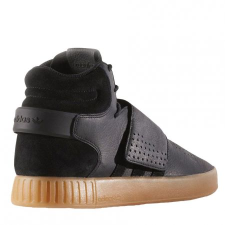Мъжки Кецове ADIDAS Tubular Invader Strap 513745 BY3630 изображение 4