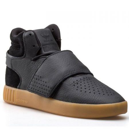 Детски Кецове ADIDAS Tubular Invader Strap 513746 BY3630
