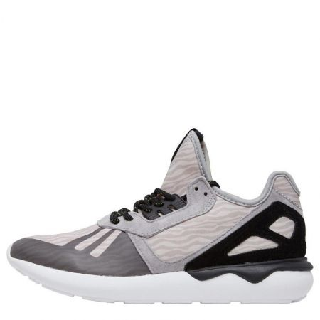 Дамски Маратонки ADIDAS Originals Tubular Runner Trainers 511500 B25532
