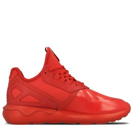 Детски Маратонки ADIDAS Originals Tubular Runner Trainers