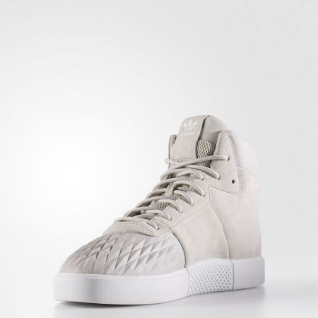 Дамски Кецове ADIDAS Originals Splendid Mid 513723 BB8927 изображение 2