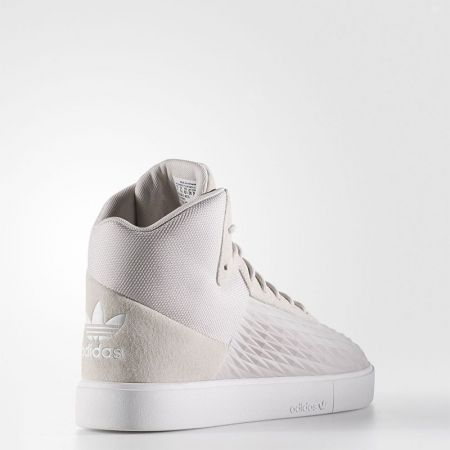 Дамски Кецове ADIDAS Originals Splendid Mid 513723 BB8927 изображение 3
