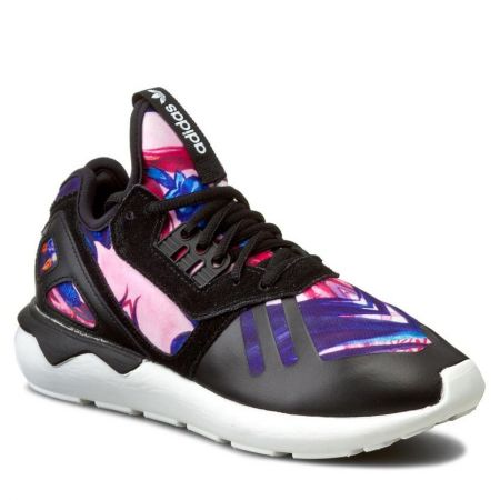 Детски Маратонки ADIDAS Originals Tubular Runner Trainers 513178 S81269