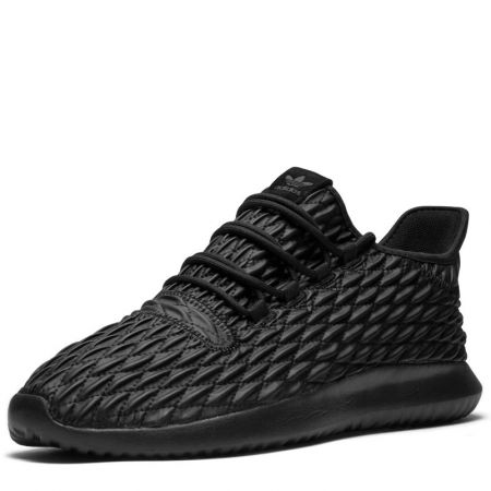 Дамски Маратонки ADIDAS Originals Tubular Shadow 513064