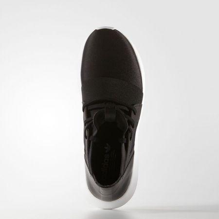 Дамски Маратонки ADIDAS Tubular Defiant Shoes 513720 S75249 изображение 4