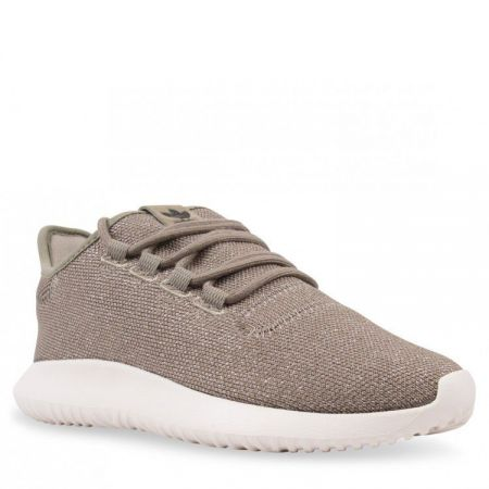 Дамски Маратонки ADIDAS Originals Tubular Shadow 513504 BY9738 изображение 2