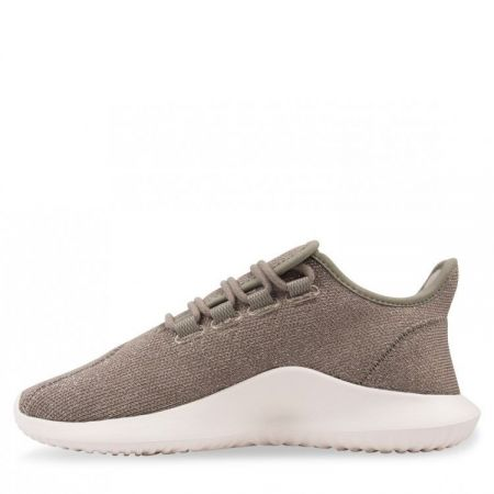 Дамски Маратонки ADIDAS Originals Tubular Shadow 513504 BY9738 изображение 3