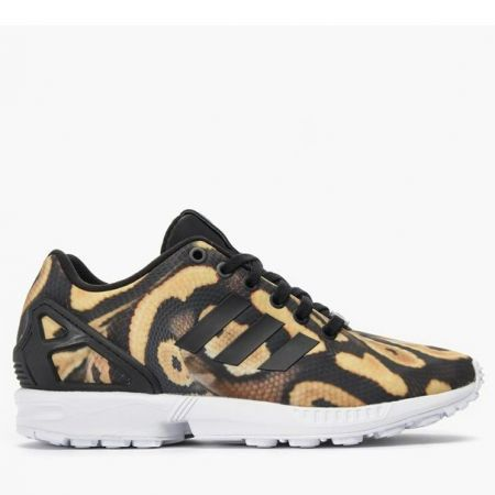 Дамски Маратонки ADIDAS Originals ZX Flux Trainers 510516 S77310