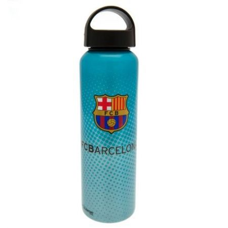 Бутилка BARCELONA Aluminium Drinks Bottle XL MT 518214