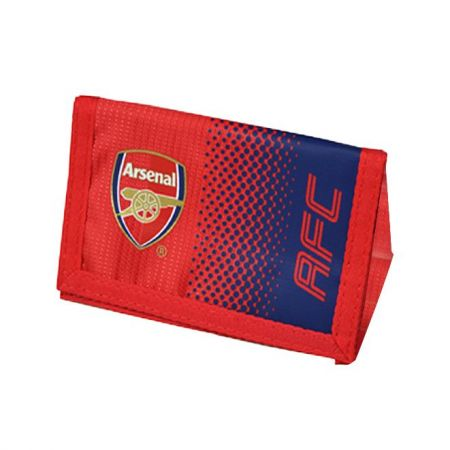 Портмоне ARSENAL Nylon Wallet FD 509592 14133-x52nywarfdn