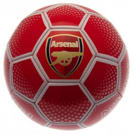 Топка ARSENAL Football DM 507801