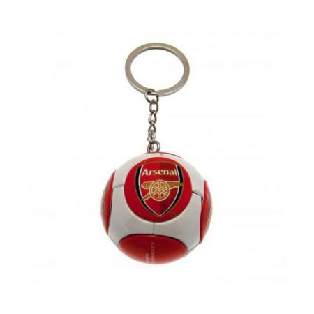 Ключодържател ARSENAL Football Keyring 507034 a35krfar-14533