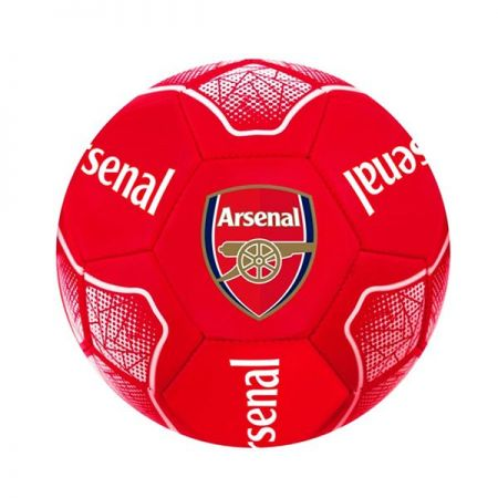 Топка ARSENAL Football PR 511477