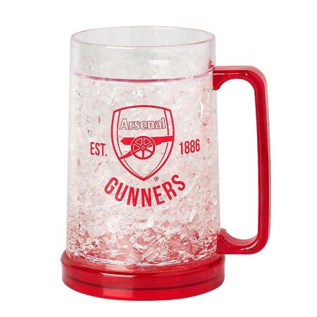 Охлаждаща Чаша ARSENAL Freezer Mug 500758 u52frear-5556
