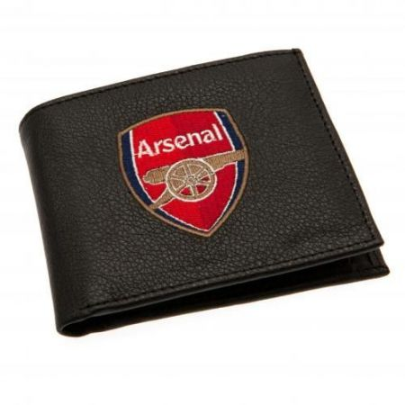 Портфейл ARSENAL Embroidered Wallet 500726a