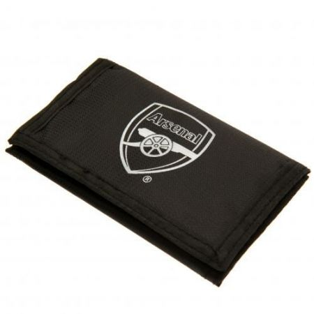 Портмоне ARSENAL Nylon Wallet RT 511095 x52nywarrt