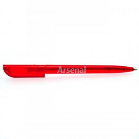 Химикал ARSENAL Retractable Pen 505468  изображение 2