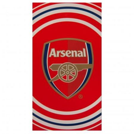 Кърпа ARSENAL Towel PL 500587a b25tofarspl