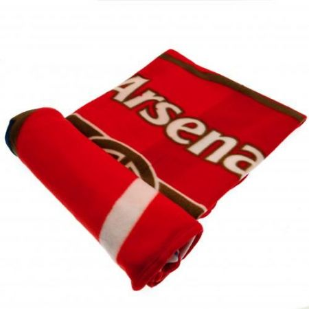 Одеяло ARSENAL Fleece Blanket PL 500485 i10flearspl