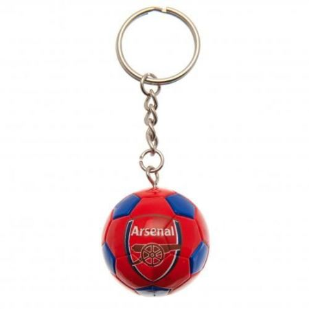 Ключодържател ARSENAL Football Keyring NR 513684 a35krfarsn