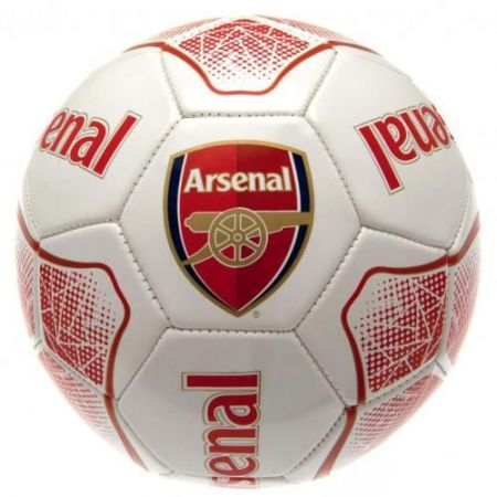Топка ARSENAL Football PR WT 513685 f45fblarspr