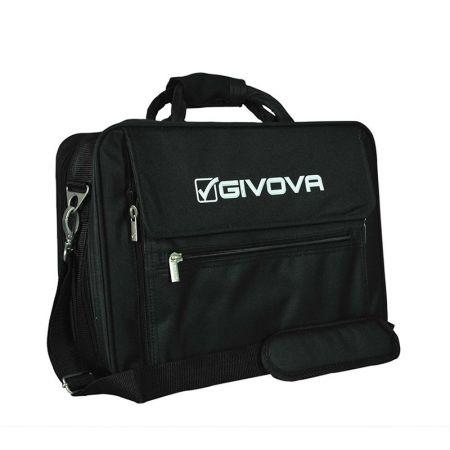 Чанта GIVOVA Borsa Coach 0010 511814 B009