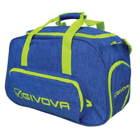 Сак GIVOVA Borsa Brera 0045 52x35x25cm 511909  B041