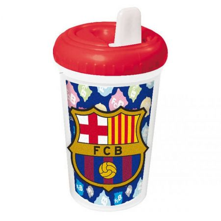 Чаша BARCELONA Training Cup 501584 6926