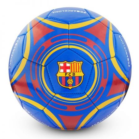 Топка BARCELONA Football BL ST 511916