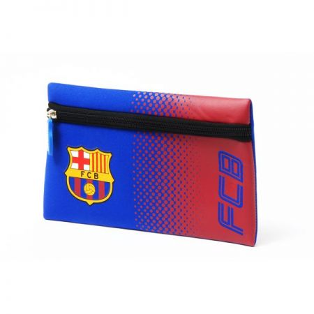 Несесер BARCELONA Pencil Case FD 511917 13830