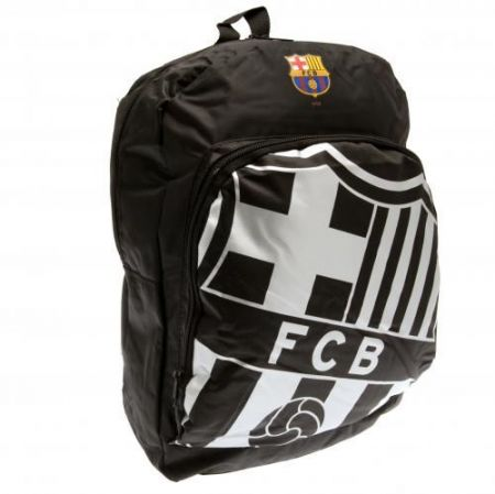 Раница BARCELONA Backpack RT 510856 x70bpkbart