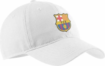 Шапка BARCELONA Baseball Core Cap PKS 500394g