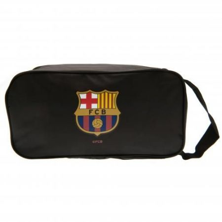 Чанта За Обувки BARCELONA Boot Bag RT 510857 x62boobart изображение 2