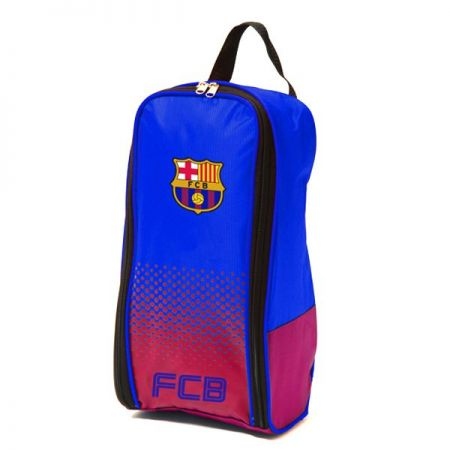 Чанта За Обувки BARCELONA Boot Bag FA 504125 13935-x62booba