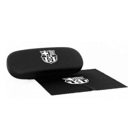 Калъф За Очила BARCELONA Glasses Case 504115 13730-m56gcaba