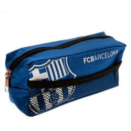 Несесер BARCELONA Pencil Case NT 511758