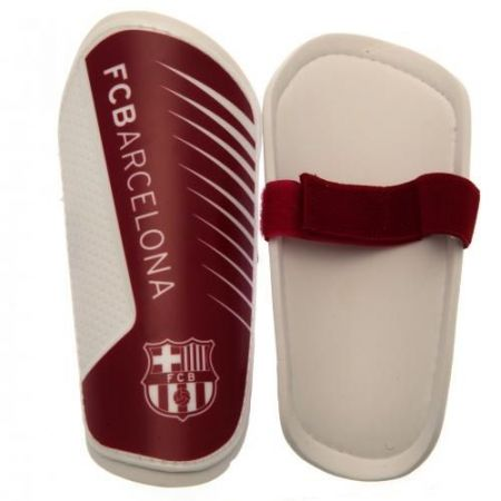 Футболни Кори BARCELONA Football Shin Guards 500419 d25shybacsp