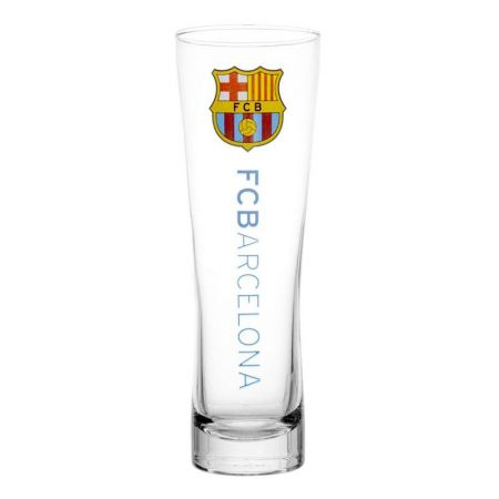 Халба BARCELONA Tall Beer Glass